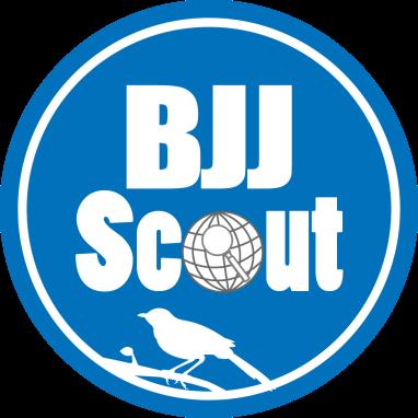 BJJscoutX1