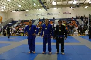 Copa Nova Spring 2013 - Fairfax Jiu Jitsu 064