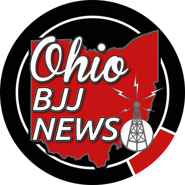Ohio_BJJ_News_Belt1