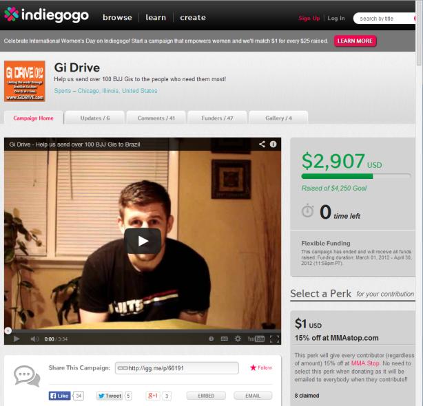 Gi Drive Indiegogo Main